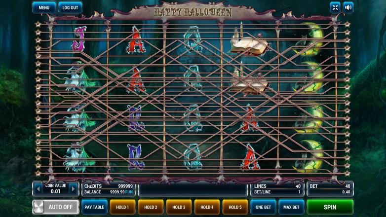 Валюту онлайн играть онлайн в игровой автомат halloweenies хеллоуин ставок